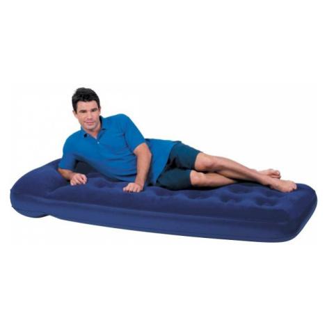 Bestway EASY INFLATE FLOCKED AIR - Aufblasbares Bett - Einzelbett - Bestway