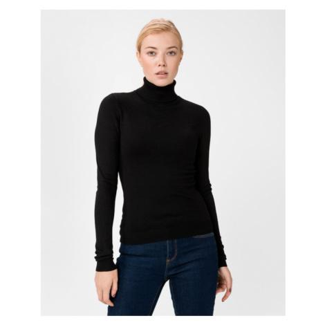 Vero Moda Glory Pullover Schwarz