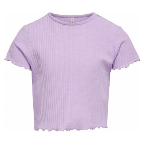 T-Shirt 'Nella'