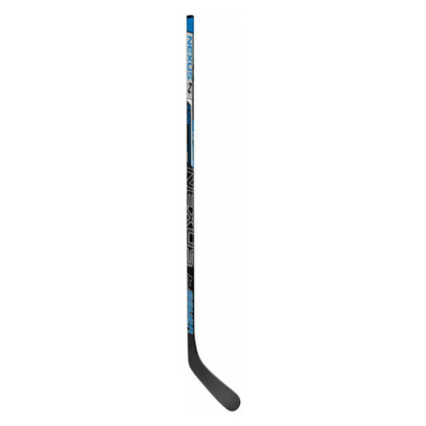 Bauer NEXUS N2700 GRIP STICK SR 87 P92 - Hockeyschläger