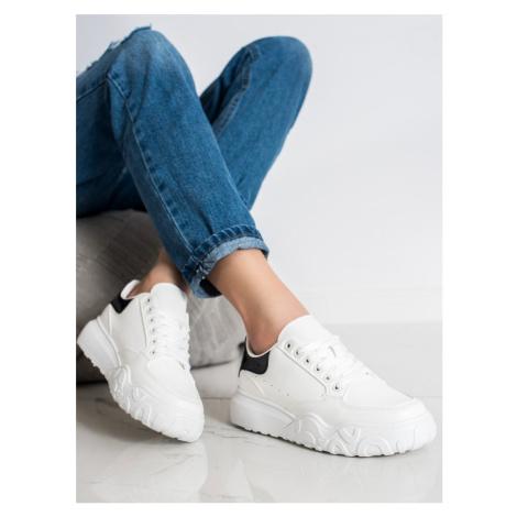 Damen Sneaker 71339