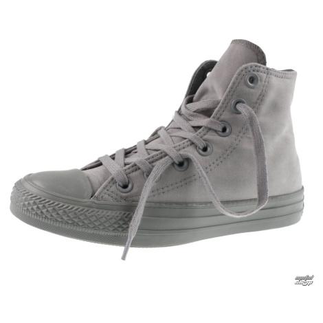 High Top Sneakers Frauen - Chuck Taylor All Star - CONVERSE - C157626