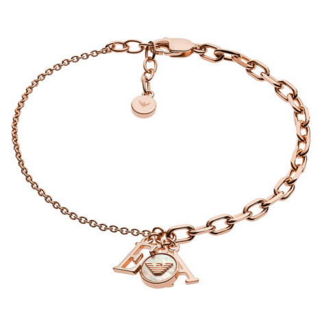 Armani Armband EG3385221