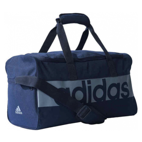 Tasche adidas Linear Performance Teambag S S99955