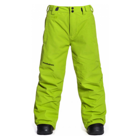 Horsefeathers REESE YOUTH PANTS - Jungen Ski-/Snowboardhose