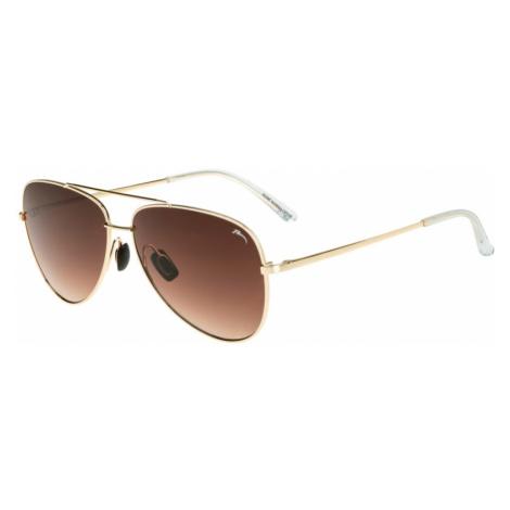 Sonnen Brille Relax Norderoog R2338C