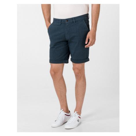 Jack & Jones Kenso Shorts Blau