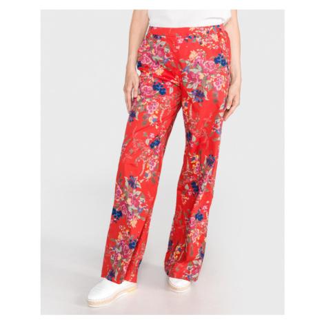 Elegante Hose für Damen Twinset
