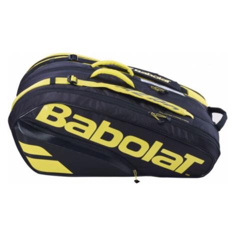 Babolat PURE AERO RH X12 - Tennistasche