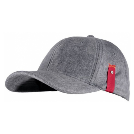 Cap Spyder Woman `s Washed Cap 166396