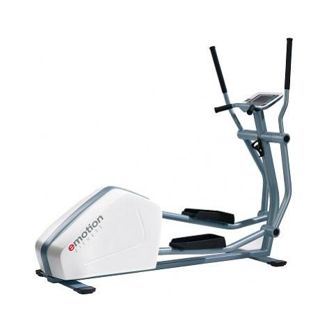 """Emotion Fitness Crosstrainer """"Motion Cross 600"""", Motion Cross 600"""