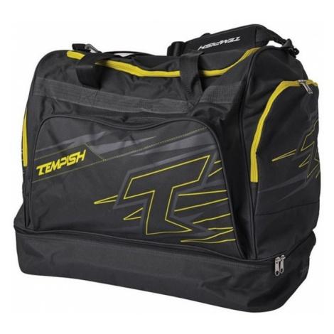 Sport- Tasche Tempish EXPLORS 12+38 M - 102000172040