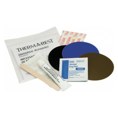 Set  repair Isomatten Therm-A-Rest Permanent Home 08490