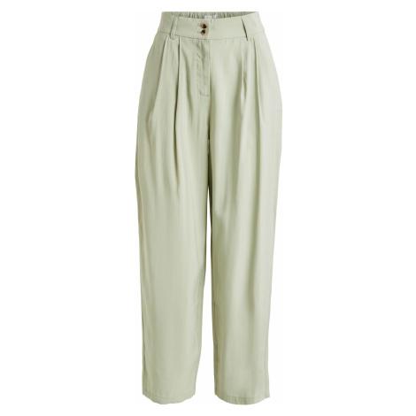 Hosen für Damen Vila