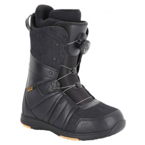 Reaper RESOLUTE - Snowboard Schuhe