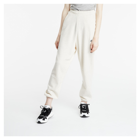 adidas Originals R.Y.V. Pants Off White Mel