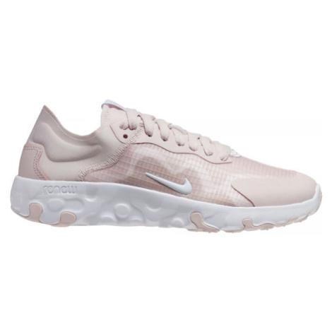 Nike RENEW LUCENT rosa - Damen Sneaker