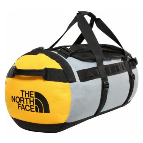 The North Face GILMAN DUFFEL M - Sporttasche