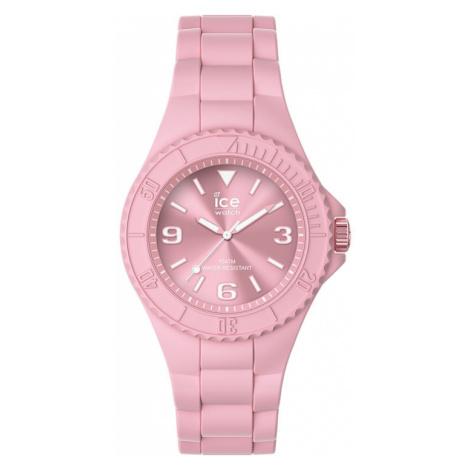 ICE Watch Damenuhr 019148