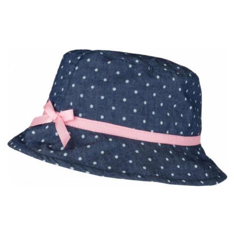 Lewro MARLA - Mädchen Hut