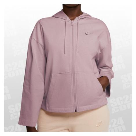 Sweatshirts für Damen Nike
