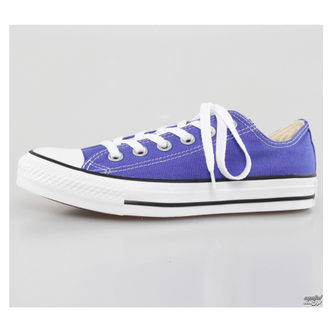 Low Sneakers Frauen - Chuck Taylor All Star - CONVERSE - C147140