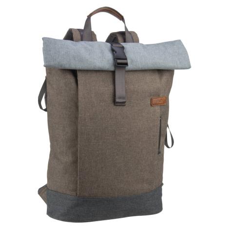Rucksäcke und Sporttaschen für Damen ZWEI
