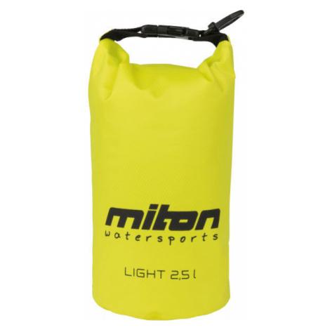 Miton LT DRY BAG 2,5L - Wasserdichter Sack