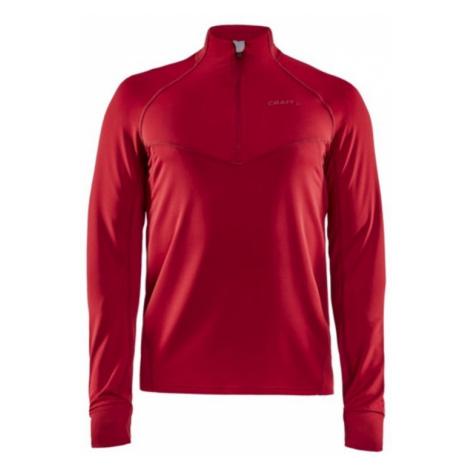 Pullover Aktivität 1908017-488000 red Craft