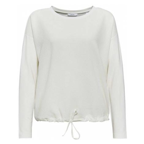 Pullover für Damen Opus