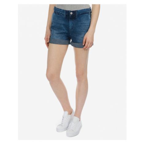 Pepe Jeans Naomie Shorts Blau
