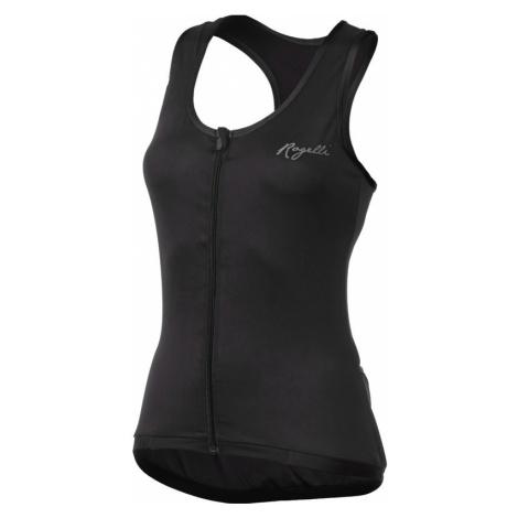 Damen Sport- Tank Top/Shirt Rogelli ABBEY 008.003
