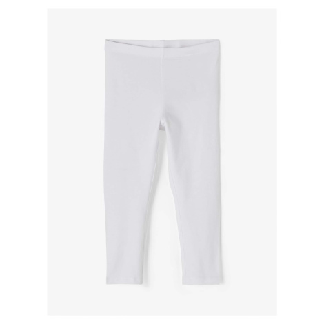 Hosen und Jeans für Mädchen Name it