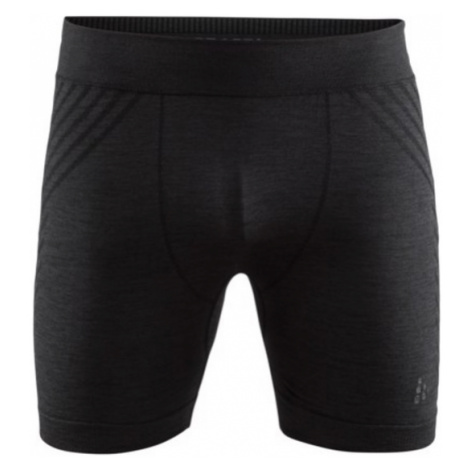 Boxershorts CRAFT Sicherungsstrick Comfort 1906605-999000 black