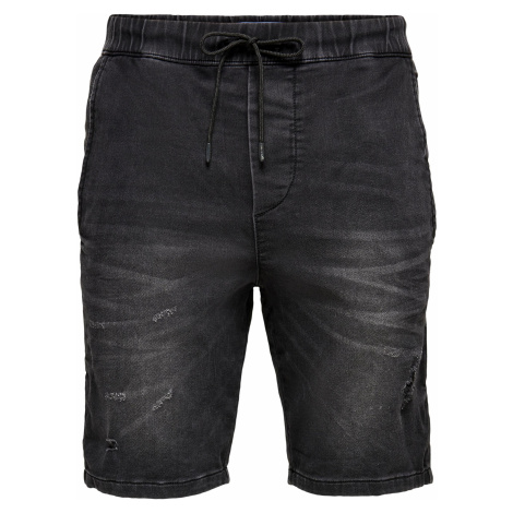 Shorts 'ONSROD' Only & Sons
