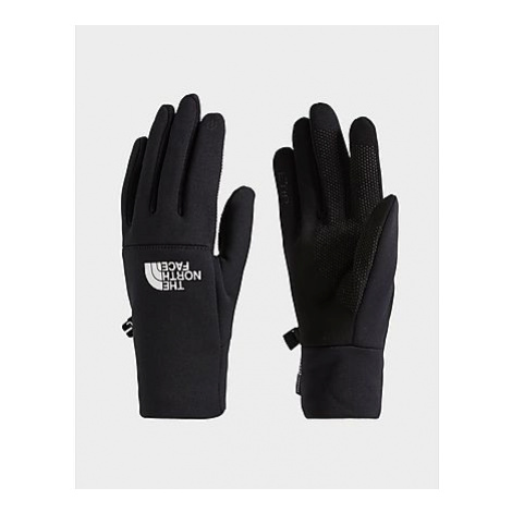 The North Face Etip recycelte Handschuhe - Damen