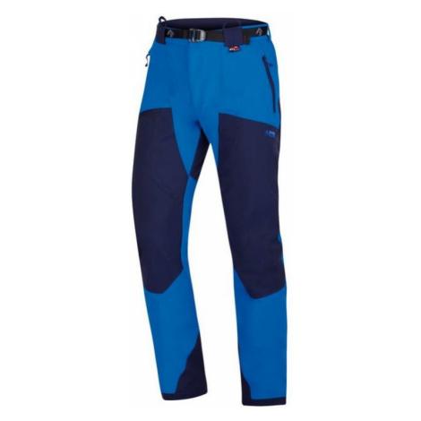 Hosen Direct Alpine Mountainer Tech blau / indigo