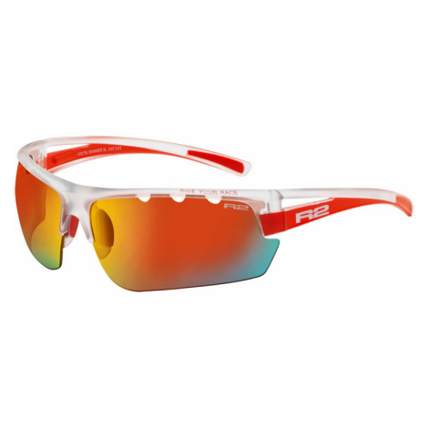 Sport- Sonnen- Brille R2 Skinner AT075L