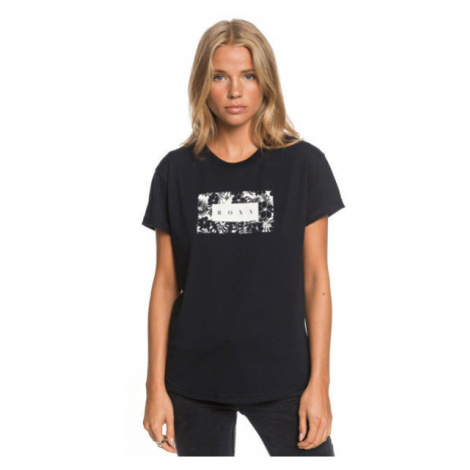 Roxy EPIC AFTERNOON CORPO - Damenshirt