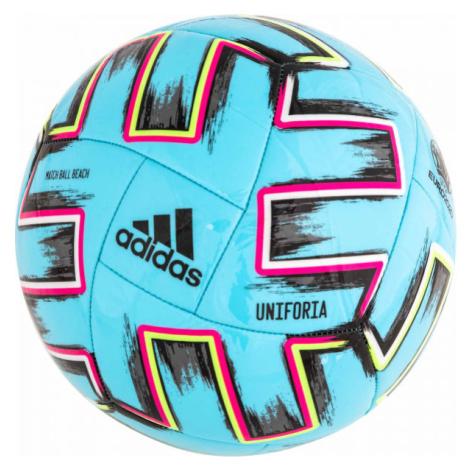 adidas UNIFORIA PRO BEACH - Ball für den Strandfußball