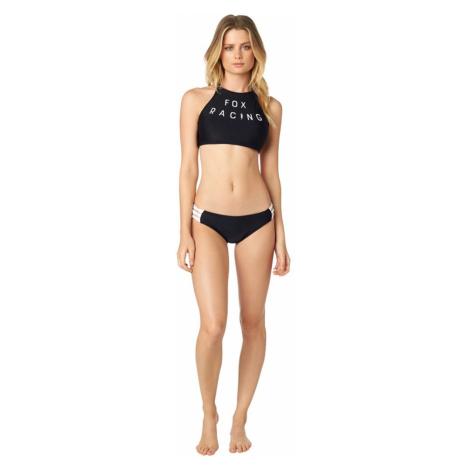 Damen Bikini FOX - Bolt - Halfter - Schwarz - 21078-001