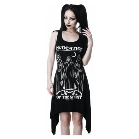 Damen Kleid (Tunika) KILLSTAR - Invocation - KSRA001221