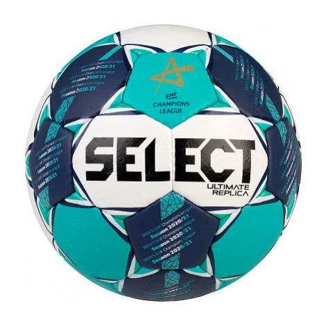 "Select Handball ""Ultimate Replica CL, Herren"""
