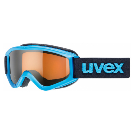 Ausrüstung für Wintersportarten Uvex