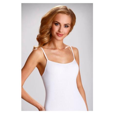 Damen Top & Unterhemd Catherine white Eldar