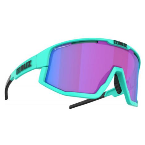 Bliz FUSION NANO OPTICS - Sportbrille