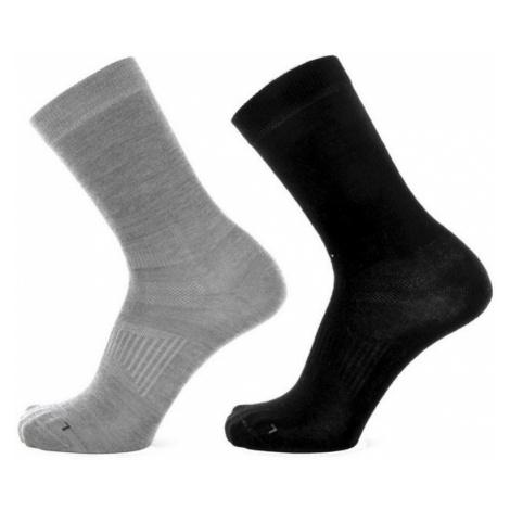 Socken Devold Start Man 2 Pack 586-063 775