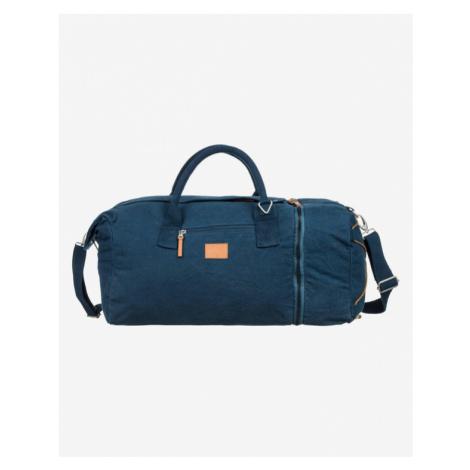 Quiksilver Weekender Tasche Blau