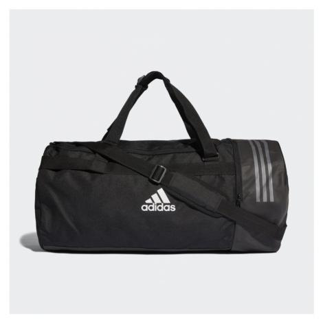 Tasche adidas Convertible 3-S Duffel XS CG1531
