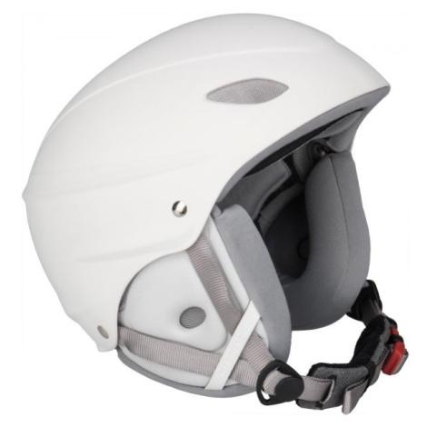 Arcore VOX weiß - Skihelm